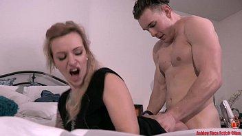 camzap loira gostosa fazendo um sexo quente com seu sobrinho safado