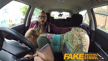 fotos porno loira casada dando a buceta para um taxista safado