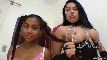 video porno lesbico morena peituda se pegando com sua amiga safada