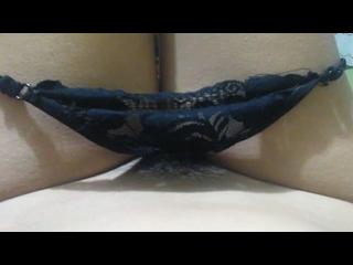 ninfetas gratis novinha na cama mostrando a buceta cabeluda