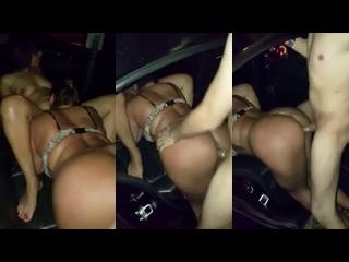 brasileirinhas safadas na putaria dando suas pepecas dentro do carro