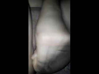 gostosa xvideos gorda bucetuda metendo consolo na xota