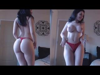 rabuda safada tirando a roupa toda no video amador livre