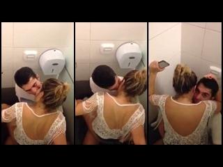 videos de sexo adulto flagrado dentro do banheiro da balada