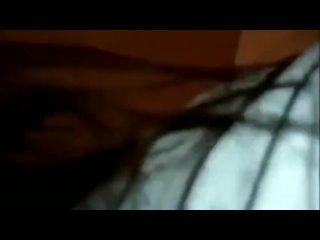 xvideos brasil gay japonesa safada fazendo sexo no trabalho