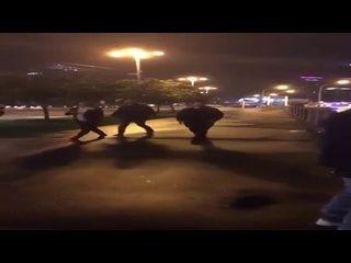 casa brasileirinhas flagra real de morena fazendo sexo na ponte