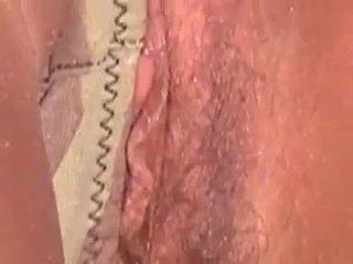 gay brasil xvideos filmando a buceta da esposa na praia