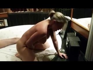 mulheres fazendo anal no video real de sexo violento