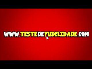 samba ponu negro dotado comendo a buceta da brasileira loira