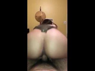 sexo brasil xvideos com morena sexy dando uma gratinada