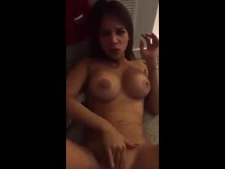 sexo gay dotados ninfeta peituda brincando a sua buceta melada