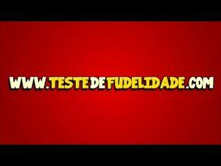 videos de sexo gay brasileiro morena peituda fodendo na cama