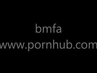 x videos com br casada fazendo sexo com amigo no motel
