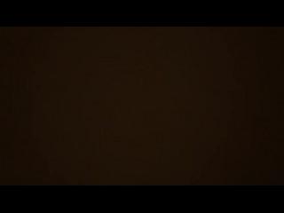 xvideos baixar videos caseiro de brasileira dando pepeca molhadinha