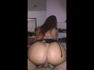 bundas videos caseiro de belo sexo com tarada sentando na rola