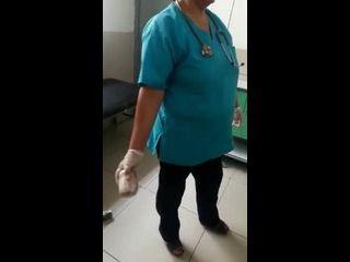 mulheres nuas peladas caiu na net mulher com drogas na buceta