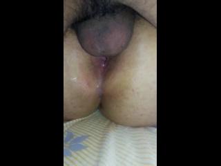 videos de xnxx com malandro ejaculando dentro da pepeca apertadinha