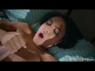 www mallandrinhas net morena fazendo sexo com primo roludo