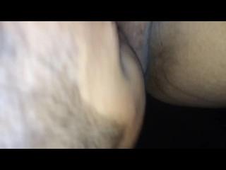 x videos em portugues com cara comendo pepeca da namorada fogosa