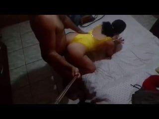 a casa das brasileirinhas xvideos casada fazendo sexo anal de quatro
