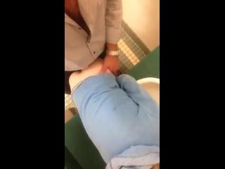 gay porn xvideos chefe tarado comendo cu do estagiário passivo
