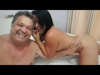 mulher pelada de 4 no video porno o brasil que eu quero
