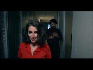 videos pormos gratis atriz Clarice Falcão transando no banheiro