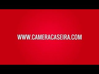 videos pornp loiras brasileiras fazendo sexo a três com amigo