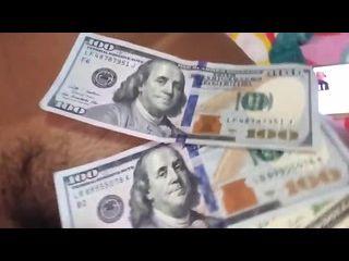 videos potno mulher pelada mostrando a buceta em troca de dinheiro