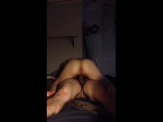 xvideo xxx da putinha favelada galopando por cima da pica