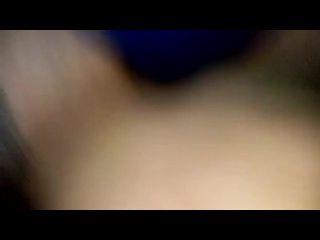 xvideos brasilerinhas fodendo a buceta da amiga da faculdade