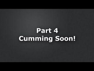 baixar video pornor sessão de vídeos com novinhas tirando a roupa