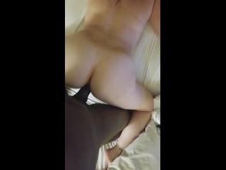 mulher casada gostosa encontrou negrão amante no motel