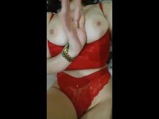 mulher pelada sexo novinha peituda alisando a buceta apertadinha