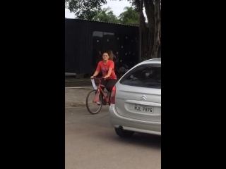 mulher pelada xvideos gostosa loira toda nua na rua