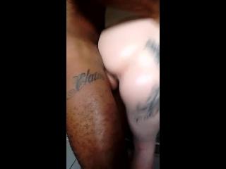 parodias xxx com macho tarado fodendo suas mulheres gostosas