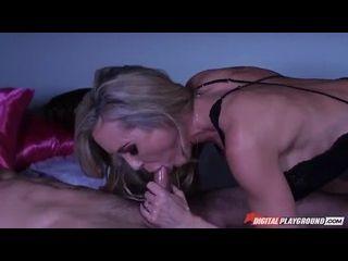 sasha grey videos loira madura fazendo boquete no sobrinho