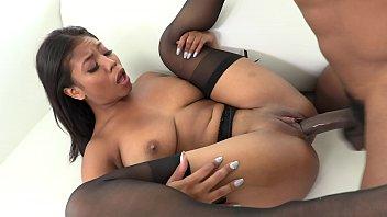 Vídeo pornor grátis bota gostoso na buceta gostosa da negra que ela gosta