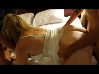 videos de muito sexo com rapariga casada participando da orgia