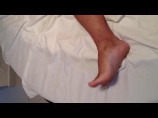 videos de sexo traicao com corno filmando a esposa transando
