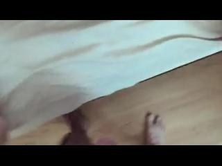 esposa anal piranha de quatro tomando bombadas no cuzinho