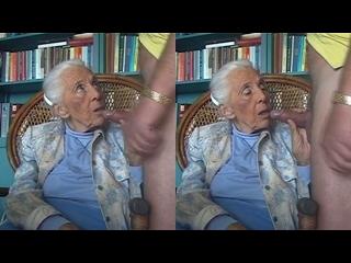 idosas safadas vídeo da senhora banguela chupando o cacete duro