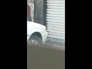 mendigos transando é flagrado no meio da rua com bastante safadeza