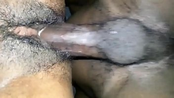 sexo maravilhoso fodendo a sogra gostosa dando a buceta melada