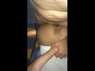 video pornor gay do bumbum gostoso sendo lascado de quatro