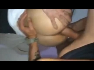 x video mom gostosa tarada de bunda empinada dando rodela