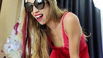 xvideos brasil novinhas loira magrinha pelada brincando com consolos