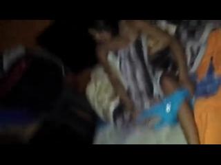 xvideos estupro coletivo gordinha amadora levando vara na pepeca