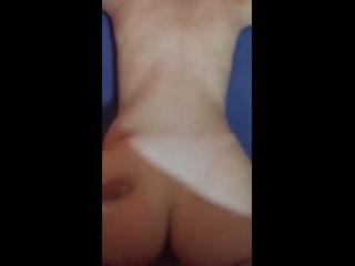 xvideos filmes brasil malandro safado socando pau na xota da menina