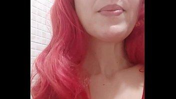 xvídeos gratuito ruiva madura mostrando a buceta grande